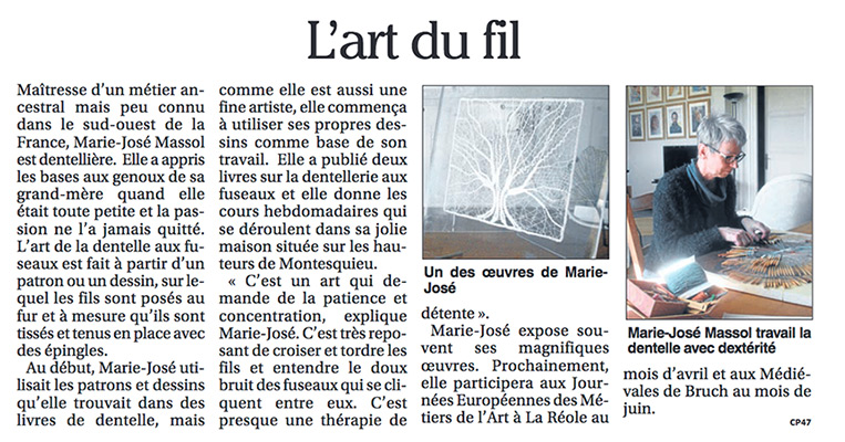 Le-petit-journal-2019