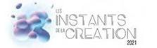 instants-creation-agen