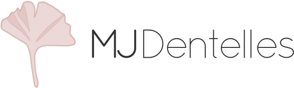 Logo rose plein